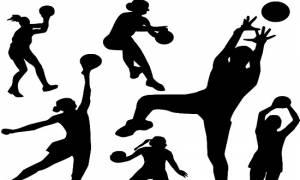 Πανελλήνια Ημέρα Σχολικού Αθλητισμού τη Δευτέρα 3 Οκτωβρίου