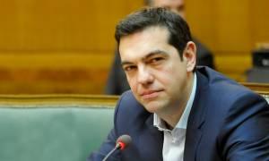 Ο Τσίπρας μας ταΐζει σανό μέσω Reuters: Θα βγούμε δοκιμαστικά στις αγορές το 2017