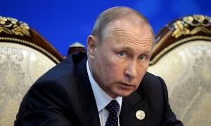 """Путин проведет Совбез, вручит госнаграды и примет команду """"Камаз-Мастер"""""""