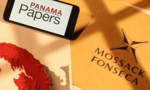 Με offshore στις Μπαχάμες «πιάστηκε» πρώην Επίτροπος Ανταγωνισμού της Κομισιόν
