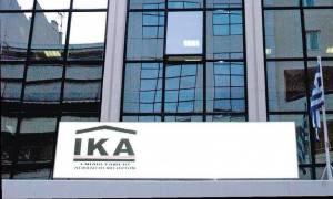 Το ΙΚΑ διαψεύδει ότι χρειάζεται δανεικά για τις συντάξεις του Οκτωβρίου