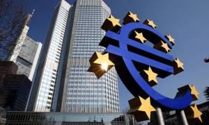 EBA: Κρατική βοήθεια στις τράπεζες με μεγάλη έκθεση σε «κόκκινα» δάνεια