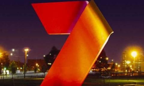 Συγγνώμη και από την ομογένεια Αυστραλίας ζήτησε το κανάλι «7»