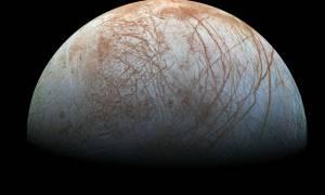 Έρχεται ανακοίνωση – «βόμβα» από τη NASA