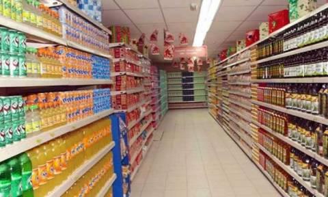 Δήμος Νέας Σμύρνης: Διανομή προϊόντων σε δικαιούχους του ΤΕΒΑ