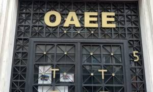 ΟΑΕΕ: Θέλει 150 εκατ. ευρώ από τον κουμπαρά για να πληρώσει συντάξεις