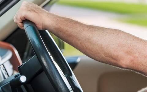 Τι αλλάζει από τον Νοέμβριο στην αναθεώρηση των αδειών οδήγησης