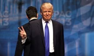 Προεδρικές εκλογές ΗΠΑ: Ο Τραμπ θα νικήσει, λέει στενός φίλος του Πούτιν