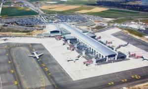 Συναγερμός! Έλεγχος για βόμβα σε αεροπλάνο της Aegean