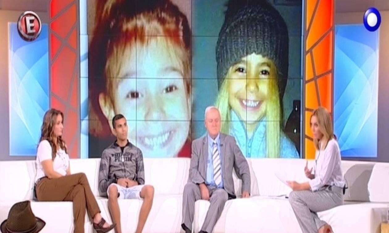 Έρχεται αποκάλυψη σοκ στη δίκη για τη δολοφονία της μικρής Άννυ;