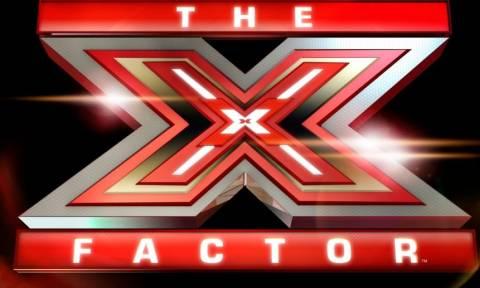 Ποιος παίκτης του X Factor έφτιαξε... πουρέκια με τη γιαγιά του (video)