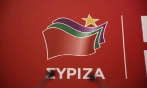 ΣΥΡΙΖΑ: Ευθεία παρέμβαση της ΝΔ στη Δικαιοσύνη για τις τηλεοπτικές άδειες