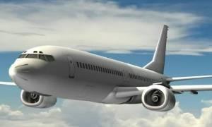 Προσοχή! Προβλήματα από σήμερα (23/09) στα περιφερειακά αεροδρόμια