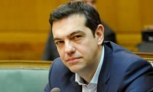 Ципрас призвал ООН искать новые пути для решения проблем миграционного кризиса