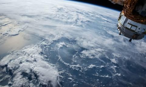 «Ξεμένει» η Γη από οξυγόνο; Τι ανακάλυψαν οι επιστήμονες;
