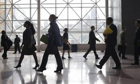 ΟΑΕΔ - ΕΒΕΑ: Ξεκινούν τα προγράμματα κατάρτισης σε επιχειρήσεις
