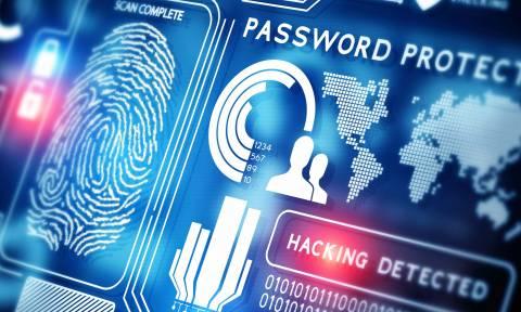 Η μεγαλύτερη επίθεση χάκερ στην ιστορία του διαδικτύου και γιατί μας αφορά όλους (Vid)