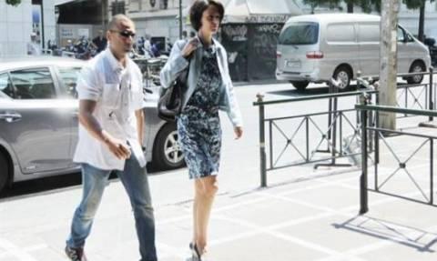 Συνάντηση Τσακαλώτου - Βελκουλέσκου: Στοιχεία για την ετήσια έκθεση του ΔΝΤ