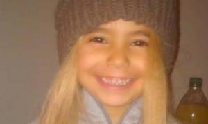 Αποκάλυψη - σοκ στη δίκη της μικρής Άννυ: Την τεμάχισαν ζωντανή!