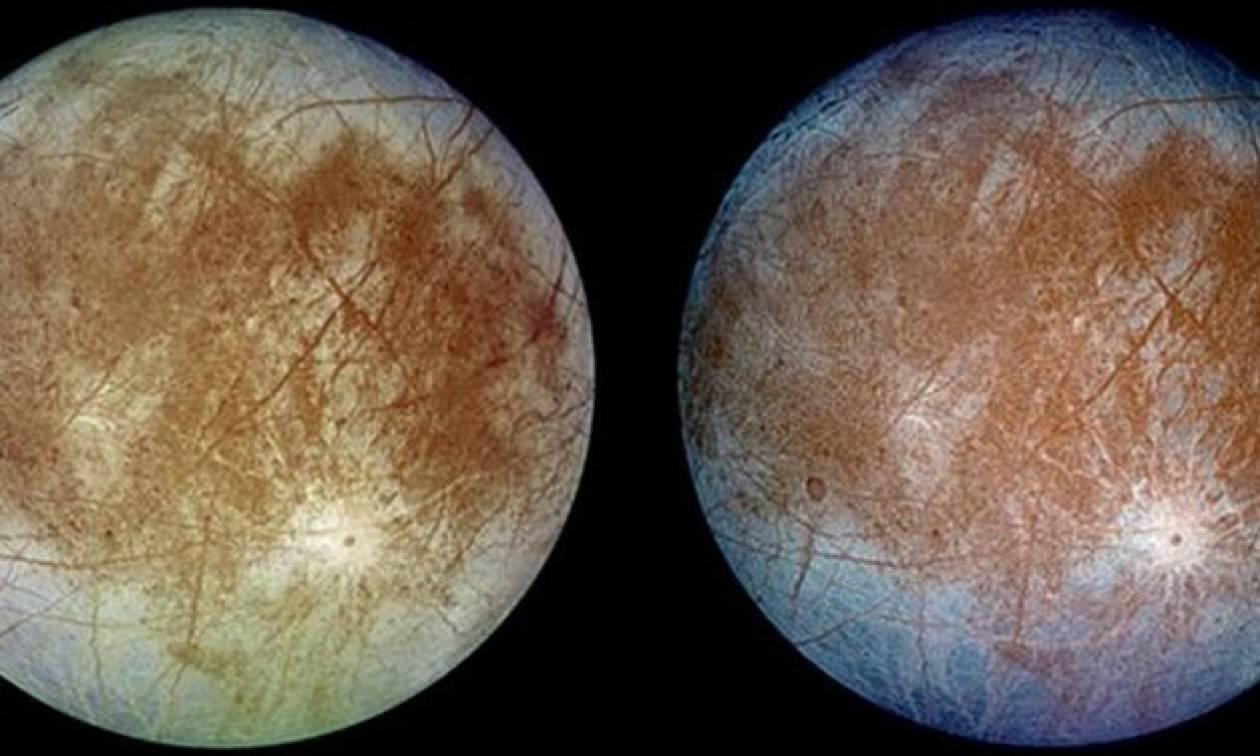 Σκάει μεγάλη «ΒΟΜΒΑ» από τη NASA που θα ΑΝΑΤΡΕΨΕΙ τα δεδομένα!