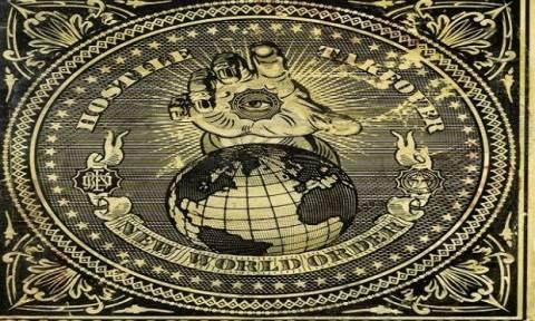 Ραγδαίες εξελίξεις: Τι θα συμβεί στις 30 Σεπτεμβρίου;