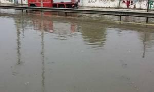 Δήμος Φυλής: Αντιπλημμυρικό έργο για τη θωράκιση πληγεισών περιοχών