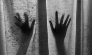 Σοκάρουν τα κρούσματα βιασμών στα αυστραλιανά πανεπιστήμια