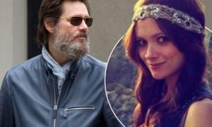 Αποκάλυψη – σοκ: Η σύντροφός του Τζιμ Κάρεϊ αυτοκτόνησε γιατί την κόλλησε αφροδίσια νοσήματα;