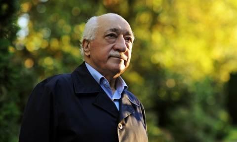 Γκιουλέν: Αν με εκδώσουν στην Άγκυρα θα πεθάνω από τα βασανιστήρια