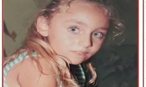 Τέλος στην αγωνία για την μικρή Αντωνία! Η γιαγιά της την παρέδωσε στην Αστυνομία