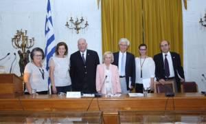 ΕΣΔΥ: Με δανεικά η θεραπεία του καρκίνου του μαστού για το 10% των γυναικών