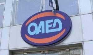Κοινωφελής Εργασία ΟΑΕΔ: Την ερχόμενη εβδομάδα  6.328 προσλήψεις ανέργων σε 34 δήμους