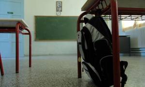 ΣΗΜΑΝΤΙΚΟ: Αυτές είναι οι αργίες της σχολικής χρονιάς