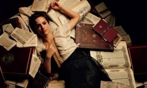 Απίστευτη ποινή: Πελάτης ανήλικης ιερόδουλης καταδικάστηκε να της αγοράσει… βιβλία!
