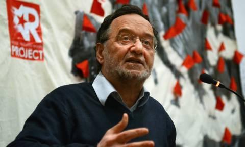ΛΑΕ: Η κυβέρνηση ξεπουλά ΔΕΚΟ στρατηγικής και κοινωνικής σημασίας