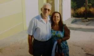 Θρίλερ στα Πετράλωνα: Ποιοι βρίσκονται πίσω από την εξαφάνιση της εύπορης 50χρονης