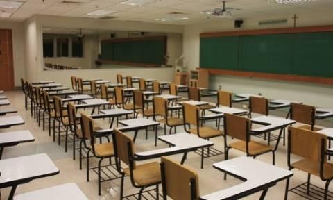 Εσείς γνωρίζετε γιατί στις 3 Οκτωβρίου δεν θα γίνουν μαθήματα στα σχολεία