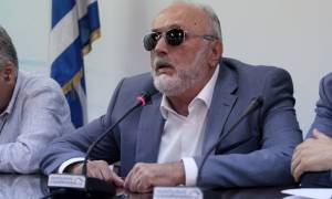 Κουρουμπλής: Κανείς στη κυβέρνηση δεν έχει αμφισβητήσει το ρόλο της Ορθοδοξίας