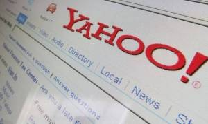 Αποκάλυψη βόμβα για τους χάκερς της Yahoo- Ποιος βρίσκεται πίσω από τις κλοπές λογαριασμών