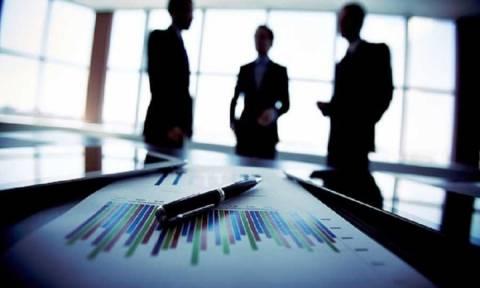 «Επιχειρηματικότητα στην Πράξη»:  Ολα όσα σας ενδιαφέρουν για το πρόγραμμα