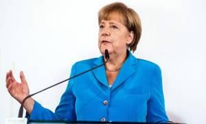 Σύνοδος Κορυφής Βιέννη – Μέρκελ: Να σταθούμε στο ύψος των ανθρωπιστικών ευθυνών μας