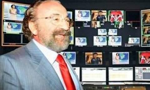 Ο Χρήστος Καλογρίτσας επί 11 χρόνια δήλωνε ότι ζούσε με 300 ευρώ μηνιαίως