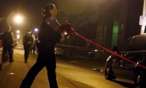Συναγερμός στο Ιλινόις των ΗΠΑ: Ένοπλη επίθεση σε πανεπιστήμιο – Τουλάχιστον 9 τραυματίες (Vids)