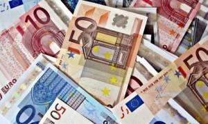 «Φωτιές» ανάβει η πρόταση της ΕΕ για κοινό κατώτατο μισθό