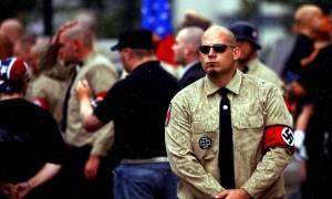 Spiegel: Κατακόρυφη αύξηση των νεοναζιστικών επιθέσεων καταγράφεται στη Γερμανία