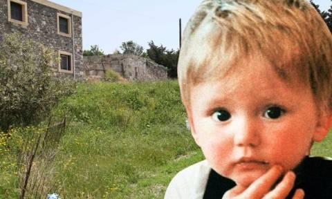 Ξεκινούν τη Δευτέρα οι ανασκαφές για τα λείψανα του μικρού Μπεν στην Κω