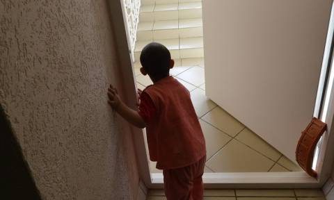 Финская полиция расследует вывоз детей россиянки из приюта