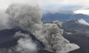Δείτε που είναι το ενεργό ηφαίστειο της Αττικής (vid+pics)
