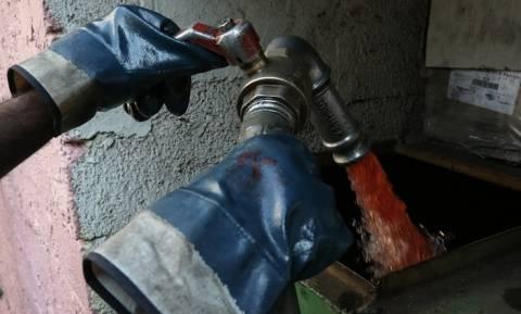 «Φωτιά» το πετρέλαιο θέρμανσης - Πόσα θα πληρώσουμε φέτος