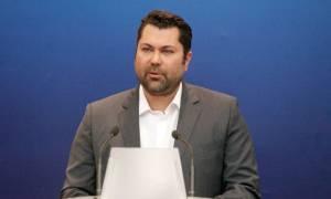 Τηλεοπτικές άδειες - Κρέτσος: Όσοι καναλάρχες δεν πληρώσουν, χάνουν την άδεια